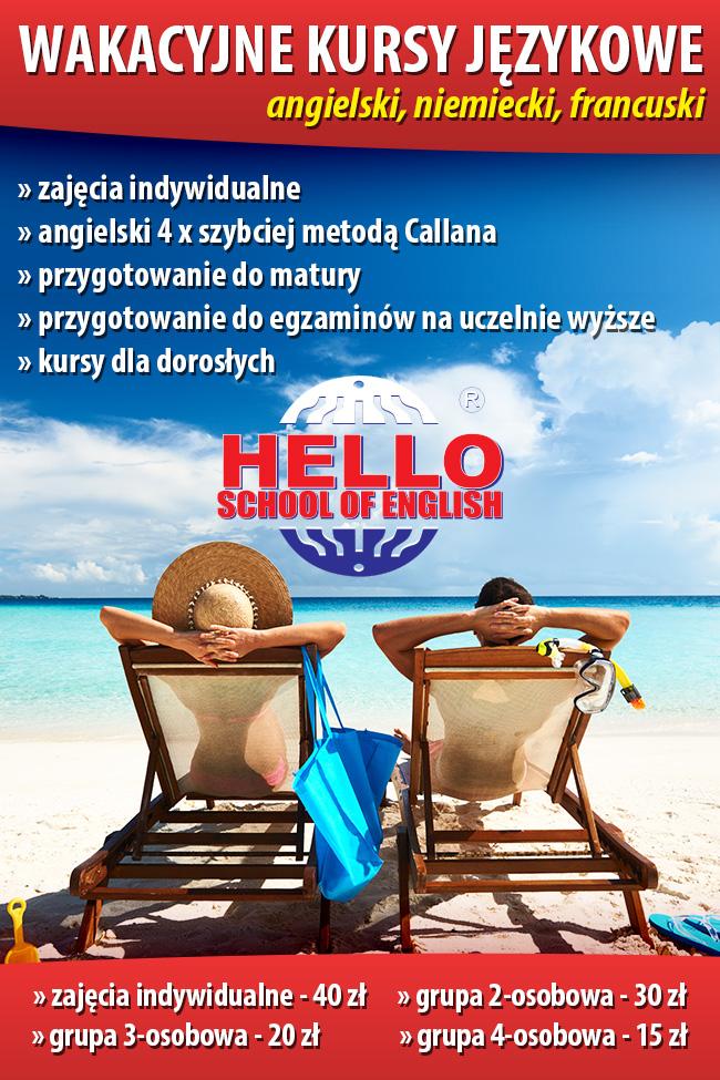 jezykowe-kursy-wakacyjne-www