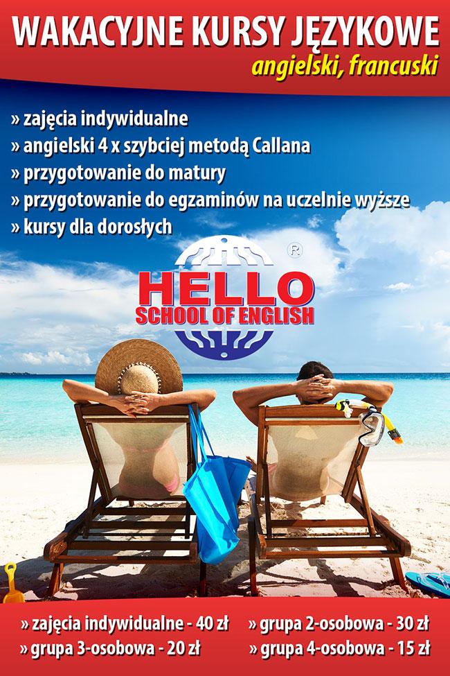 jezykowe-kursy-wakacyjne-2015b